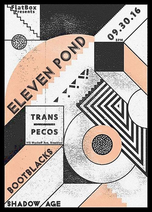 2016.09.30 Trans-Pecos.jpg