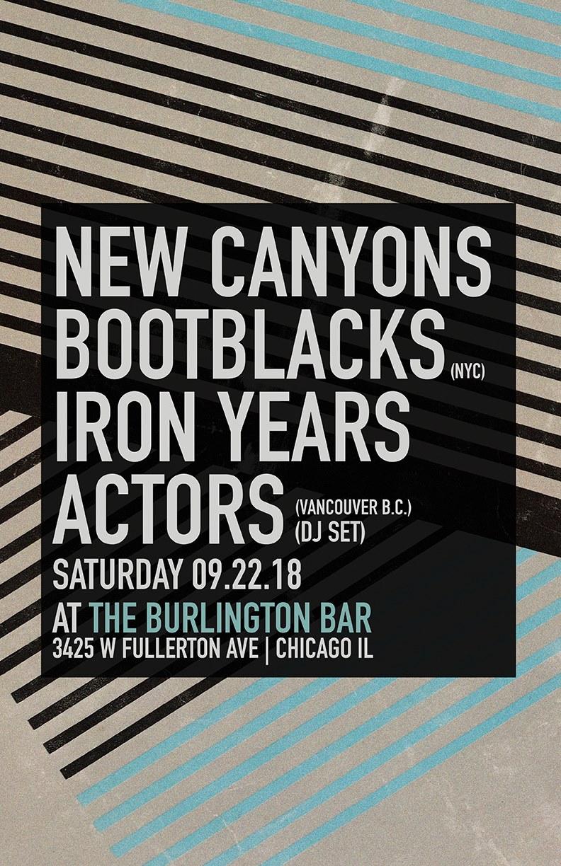 2018.09.22 Chicago.jpg