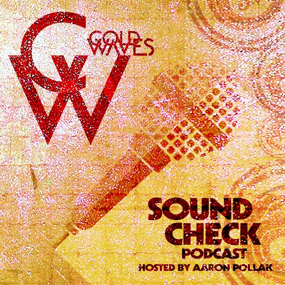 Cold Waves Podcast