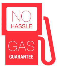 gas-guarantee.png