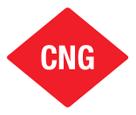 fuels-cng.png