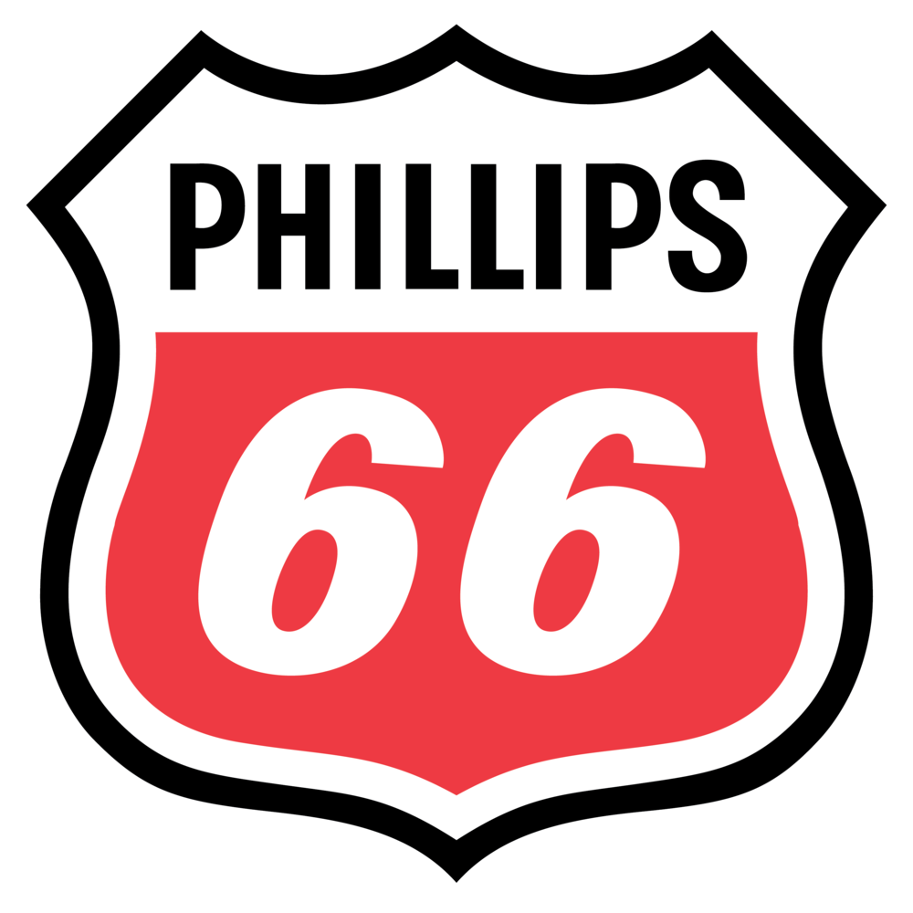 Phillips 66-01.png