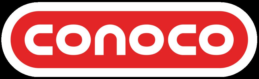 conoco-01.png