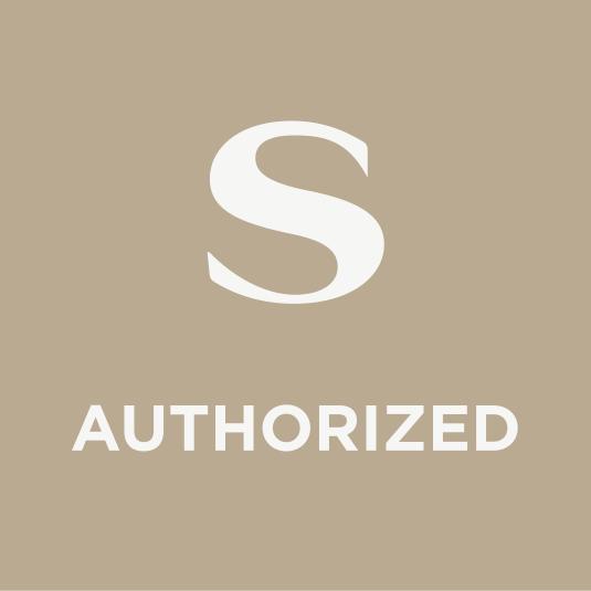 Savant_Authorized