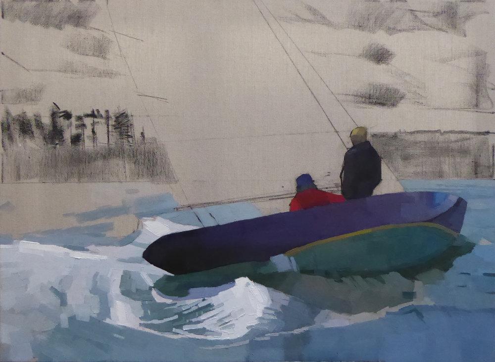 aug sail 2.jpg