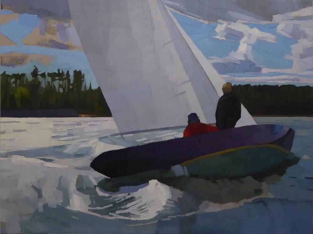 aug sail 8.jpg