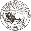 Dept-interior-seal.png