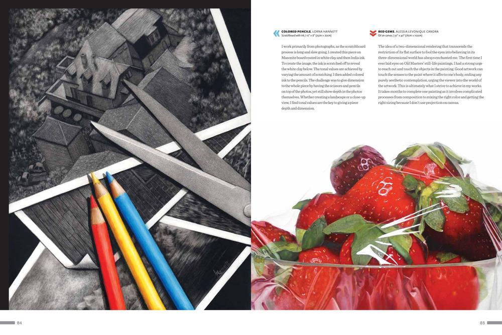 T2367_Strokes7_Alessia (1)-page-001.jpg
