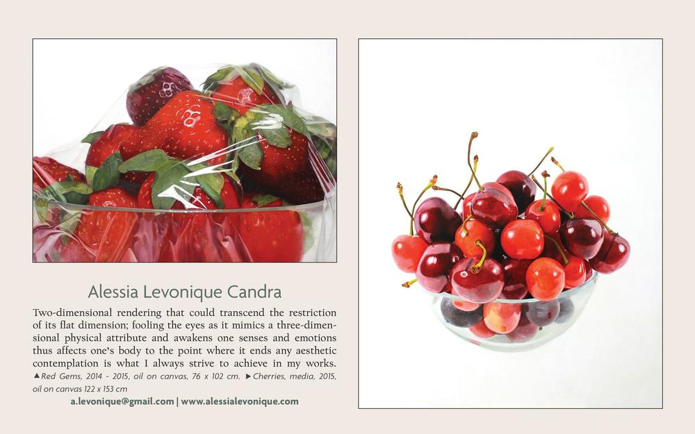 candra-page-001.jpg