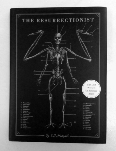 resurrectionist.jpg