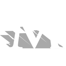 McGee Commercial Real Estate