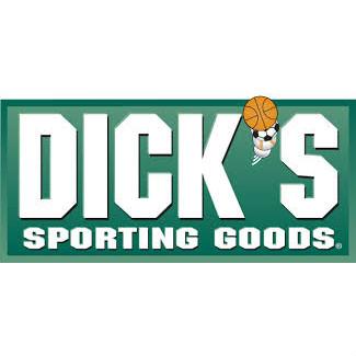 dicks logo2.jpg