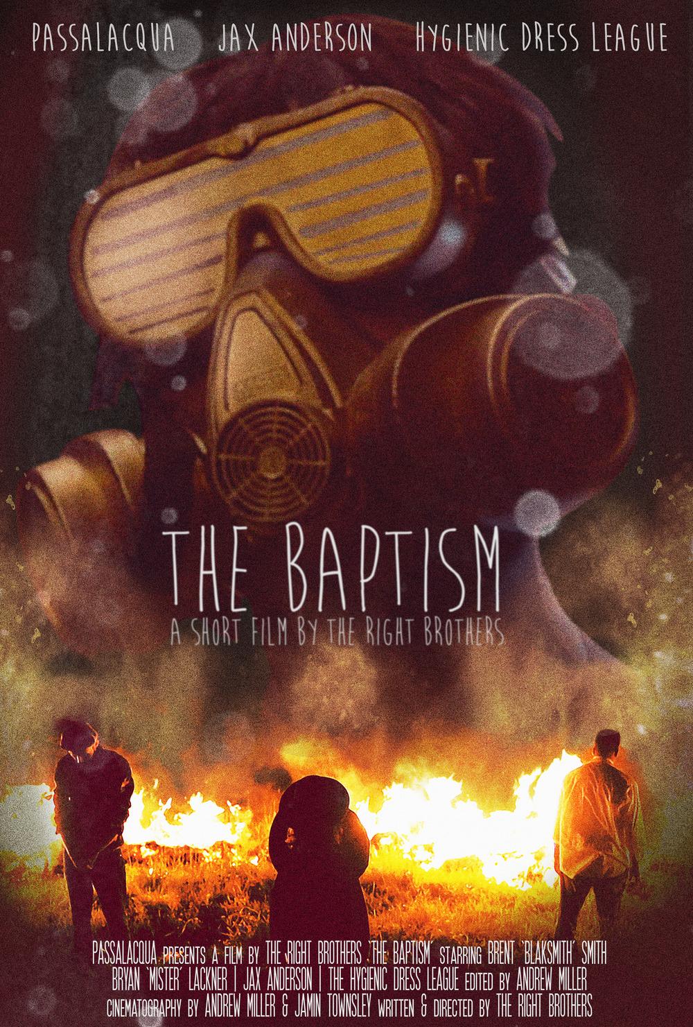 baptism_poster