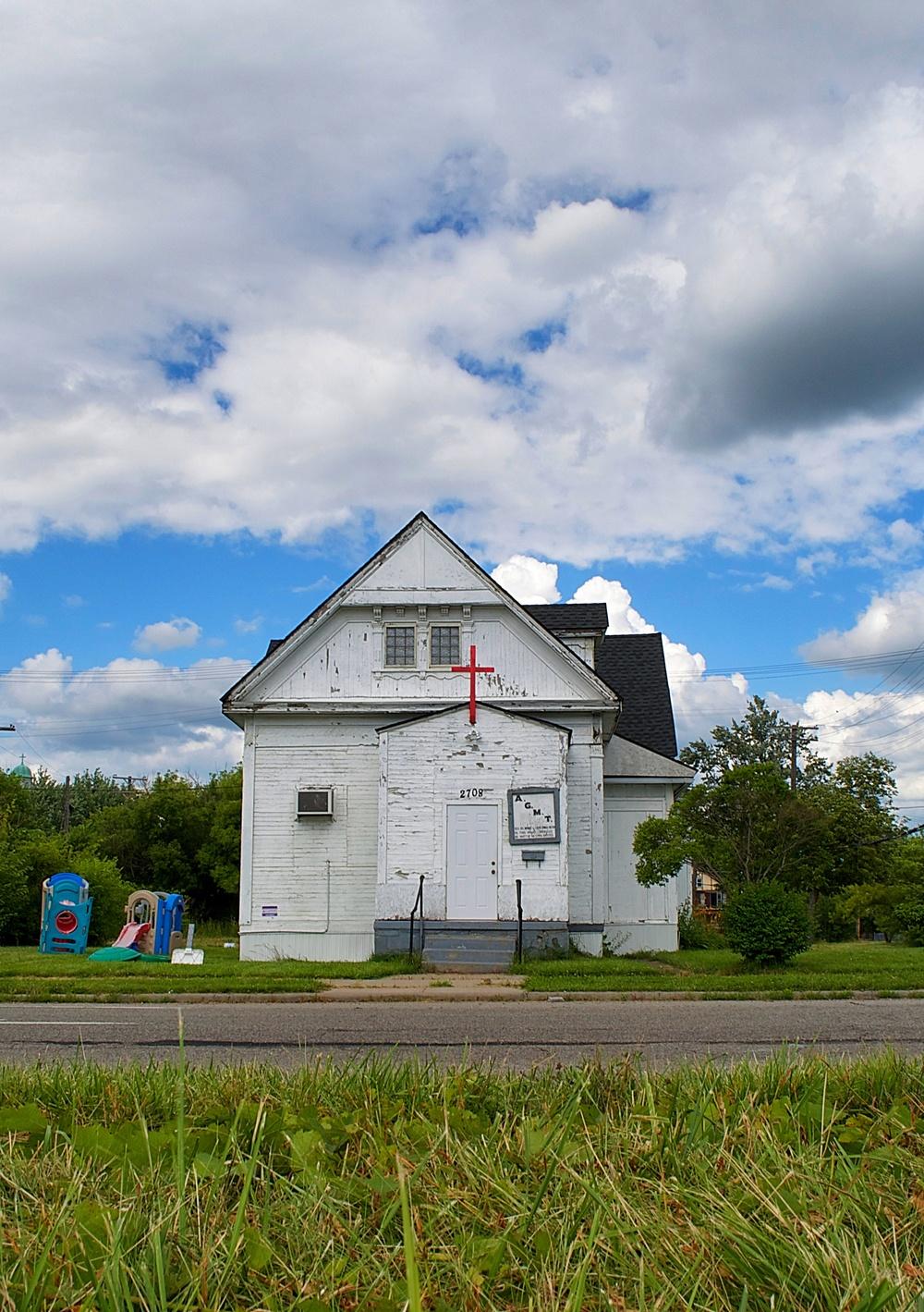 Church 4 .jpg