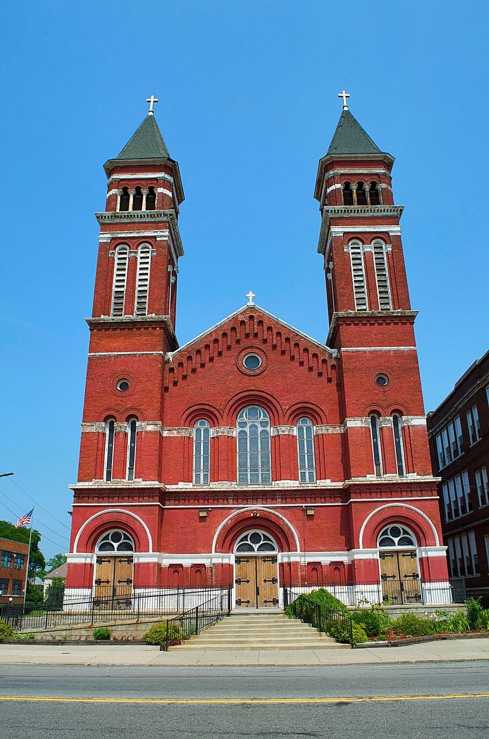 Church 10 .jpg