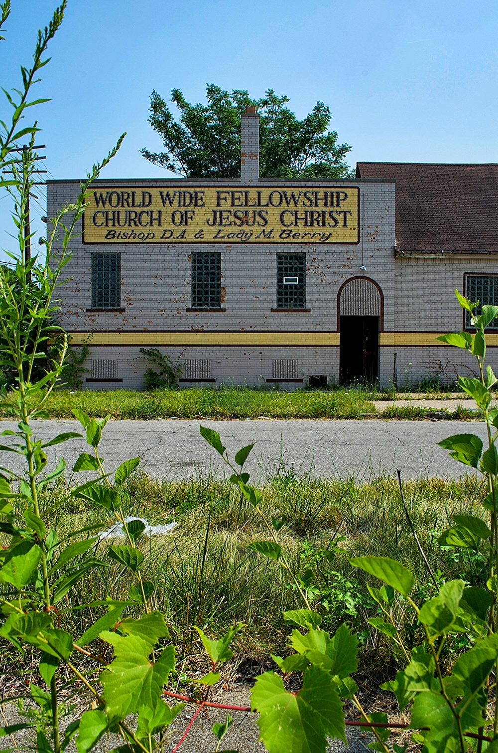 Church 6.jpg