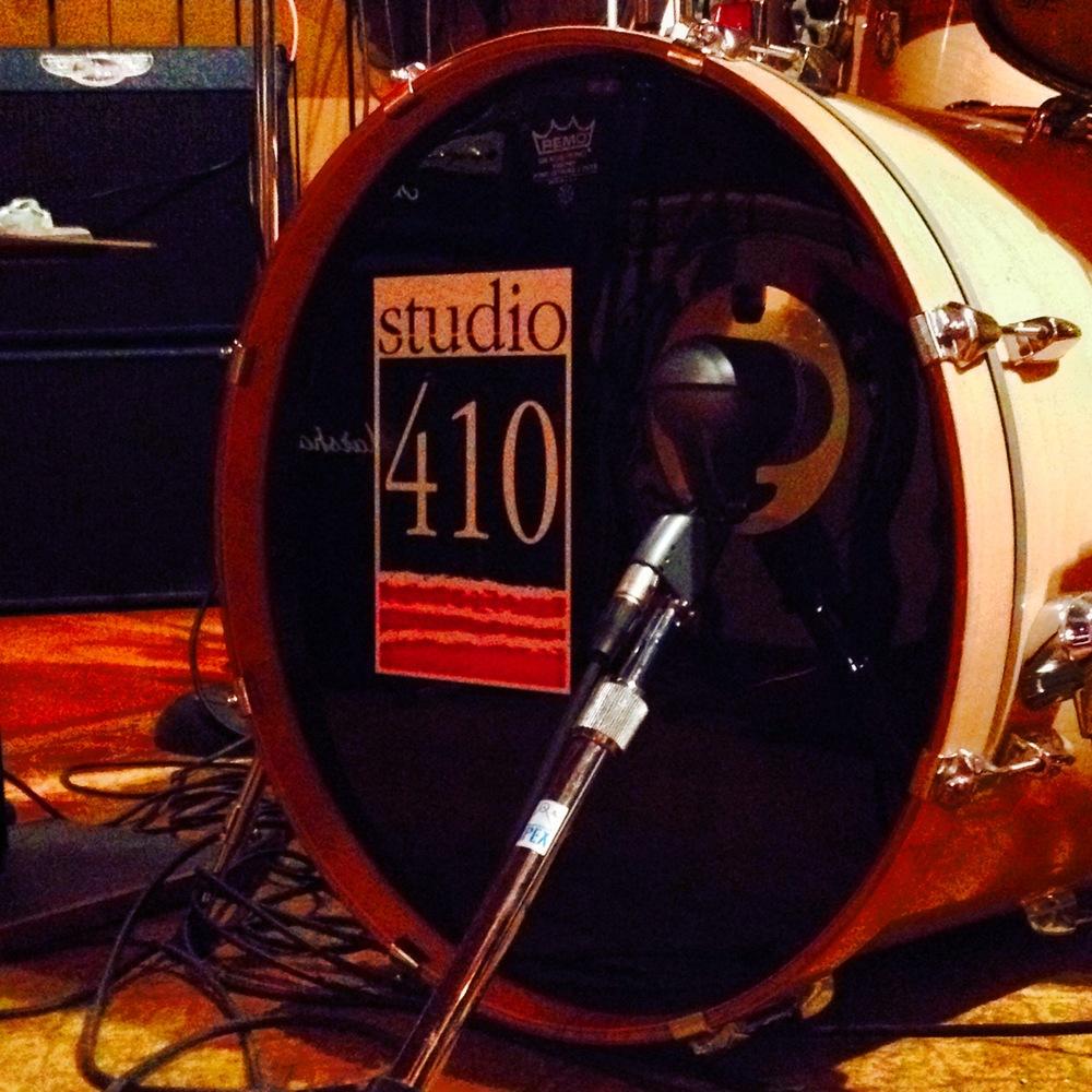kick drum pic.JPG