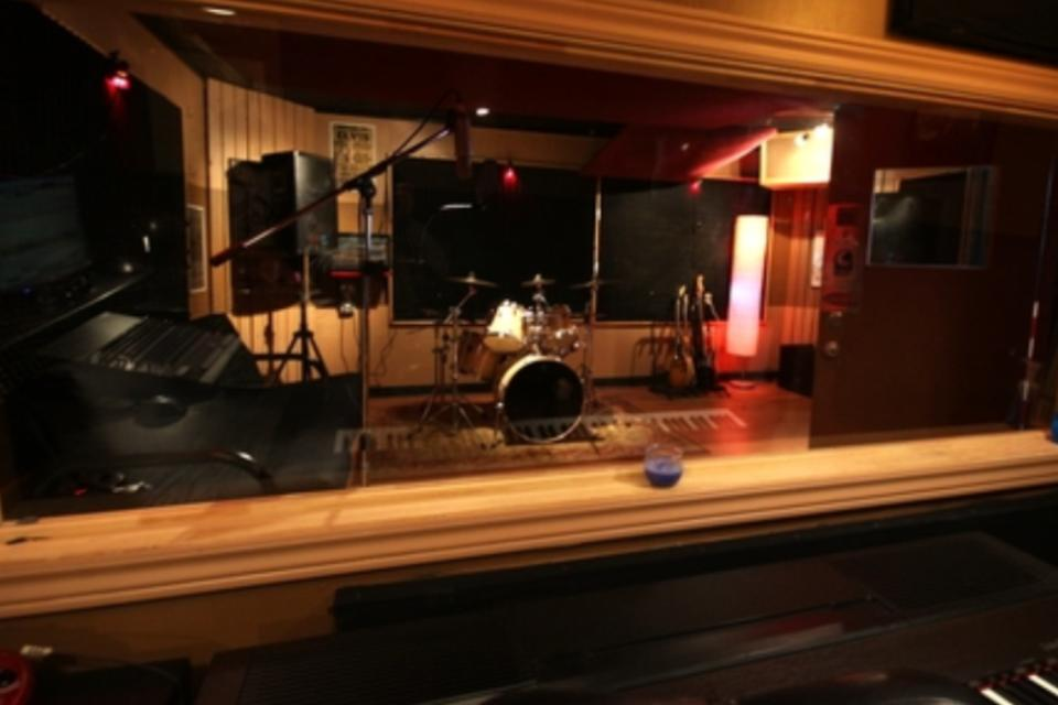 Studio B view.jpg