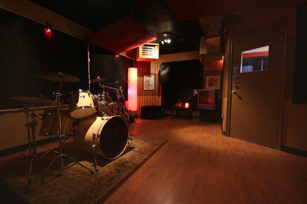 Studio B side.jpg
