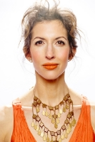 Alysia Reiner Producer  IMDb    Bio