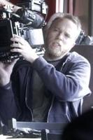 Lyn Moncrief Cinematographer  IMDb    Bio