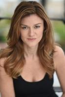 Marisa Vitali   Janice   IMDb   Bio