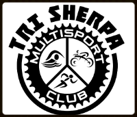 Tri Sherpa Multisport Club