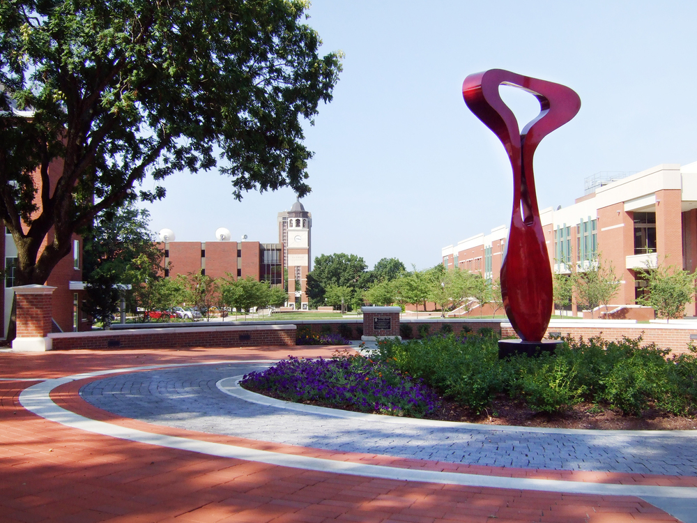 WKU Ped Mall Presentation Pictures (44).jpg