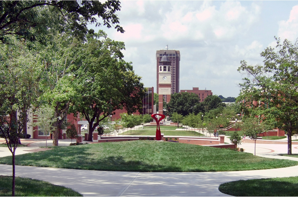 WKU Ped Mall south view.jpg