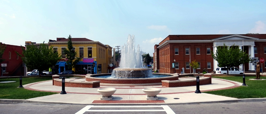 Somerset-Fountain.jpg