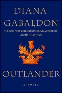 from Diana Gabaldon's website.