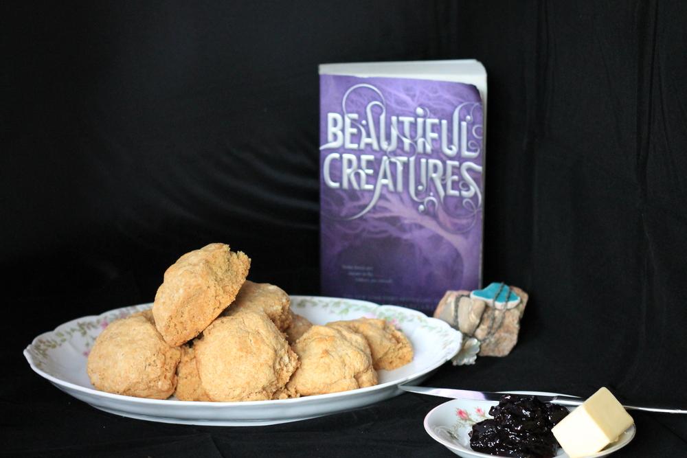 beautifulcreaturesbiscuits