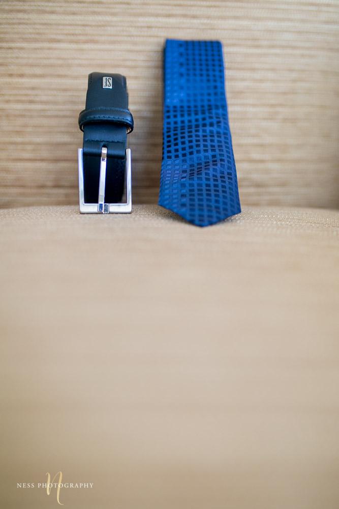 montreal elopement groom accessories