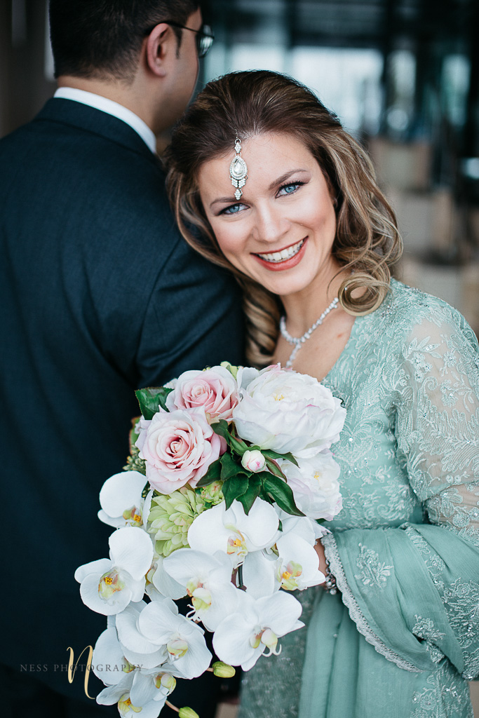 Pakistani Wedding at Pointe à Callière's Mariners House in Montreal Old Port-3.jpg