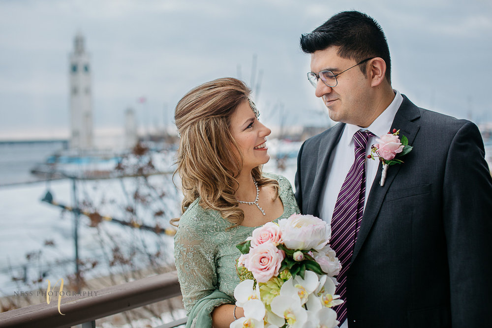 Pakistani Wedding at Pointe à Callière's Mariners House in Montreal Old Port-14.jpg