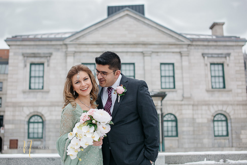 Pakistani Wedding at Pointe à Callière's Mariners House in Montreal Old Port-15.jpg
