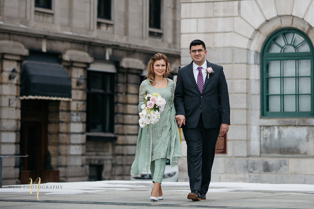 Pakistani Wedding at Pointe à Callière's Mariners House in Montreal Old Port-18.jpg