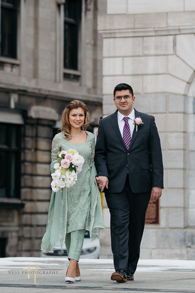 Pakistani Wedding at Pointe à Callière's Mariners House in Montreal Old Port-17.jpg