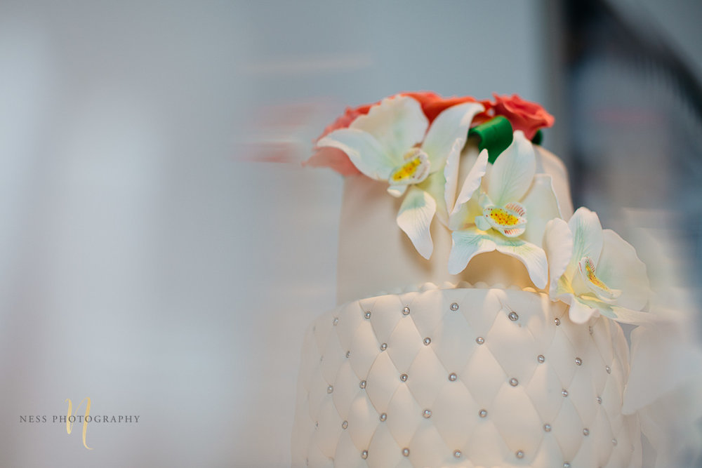 Pakistani Wedding at Pointe à Callière's Mariners House in Montreal Old Port-31.jpg
