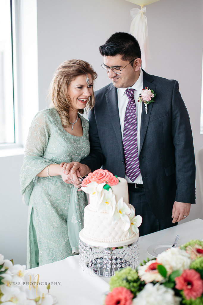 Pakistani Wedding at Pointe à Callière's Mariners House in Montreal Old Port-34.jpg