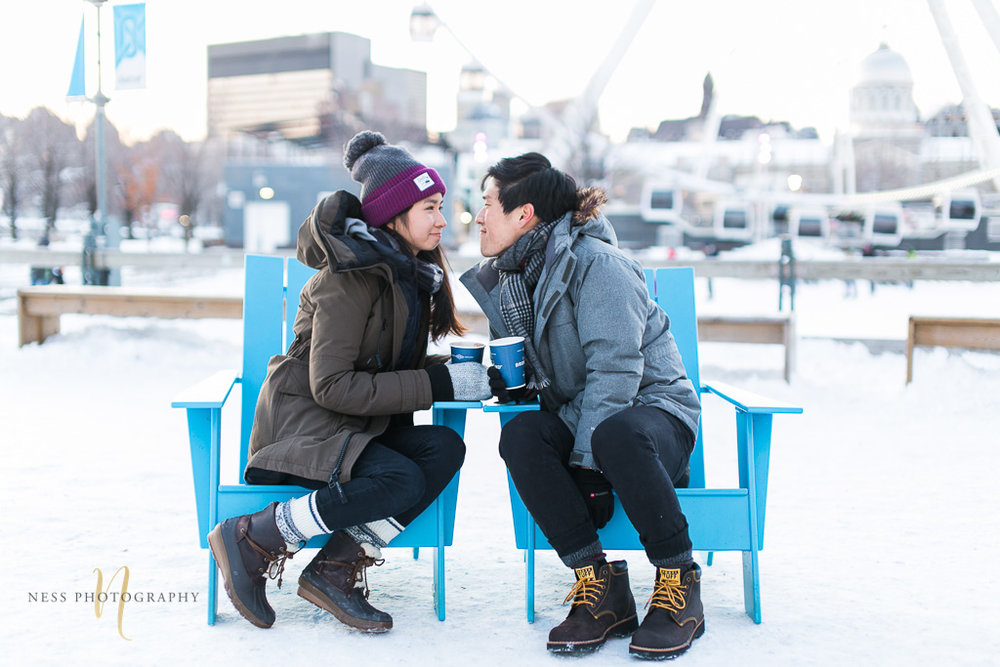 Montreal winter surprise proposal and engagement photoshoot-68.jpg