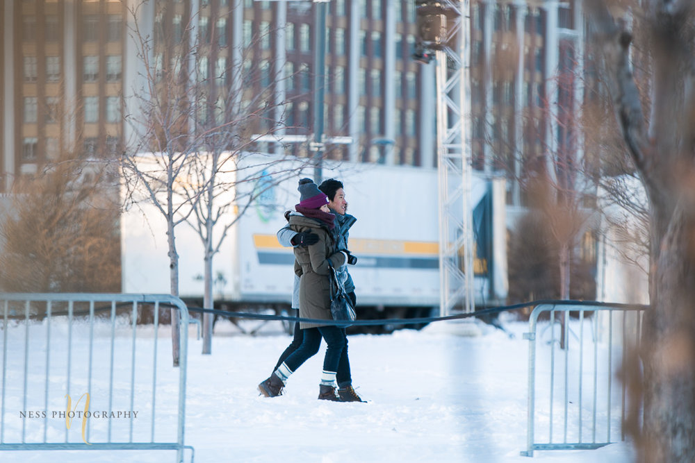 Montreal winter surprise proposal and engagement photoshoot-2.jpg