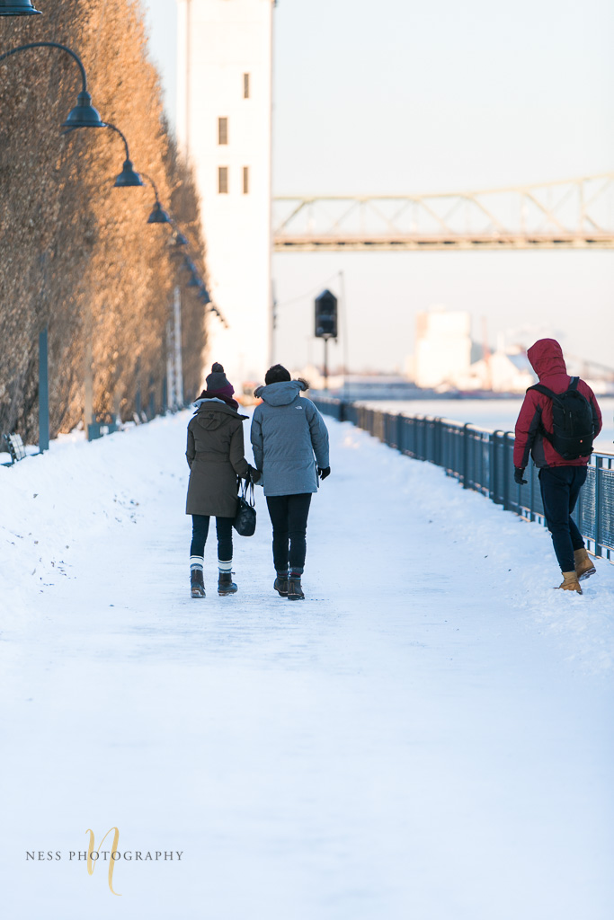 Montreal winter surprise proposal and engagement photoshoot-6.jpg