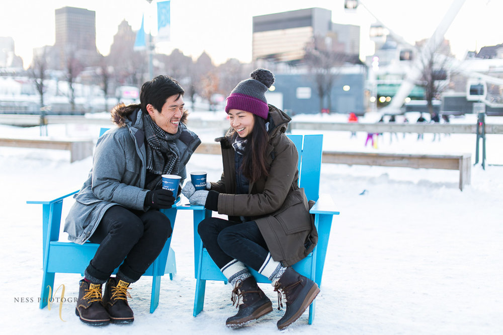 Montreal winter surprise proposal and engagement photoshoot-59.jpg