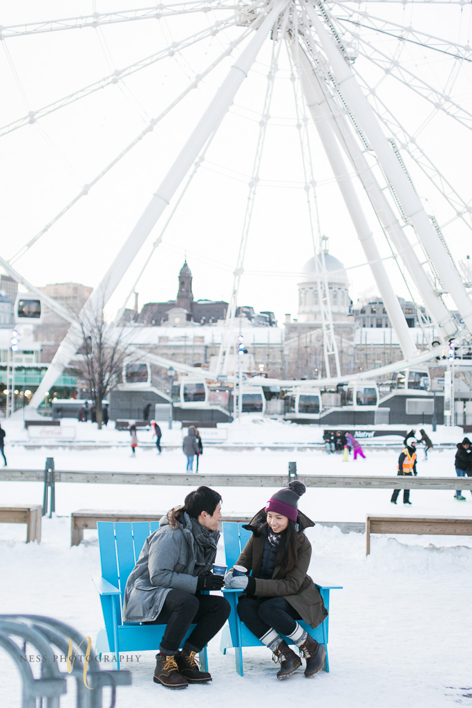 Montreal winter surprise proposal and engagement photoshoot-56.jpg