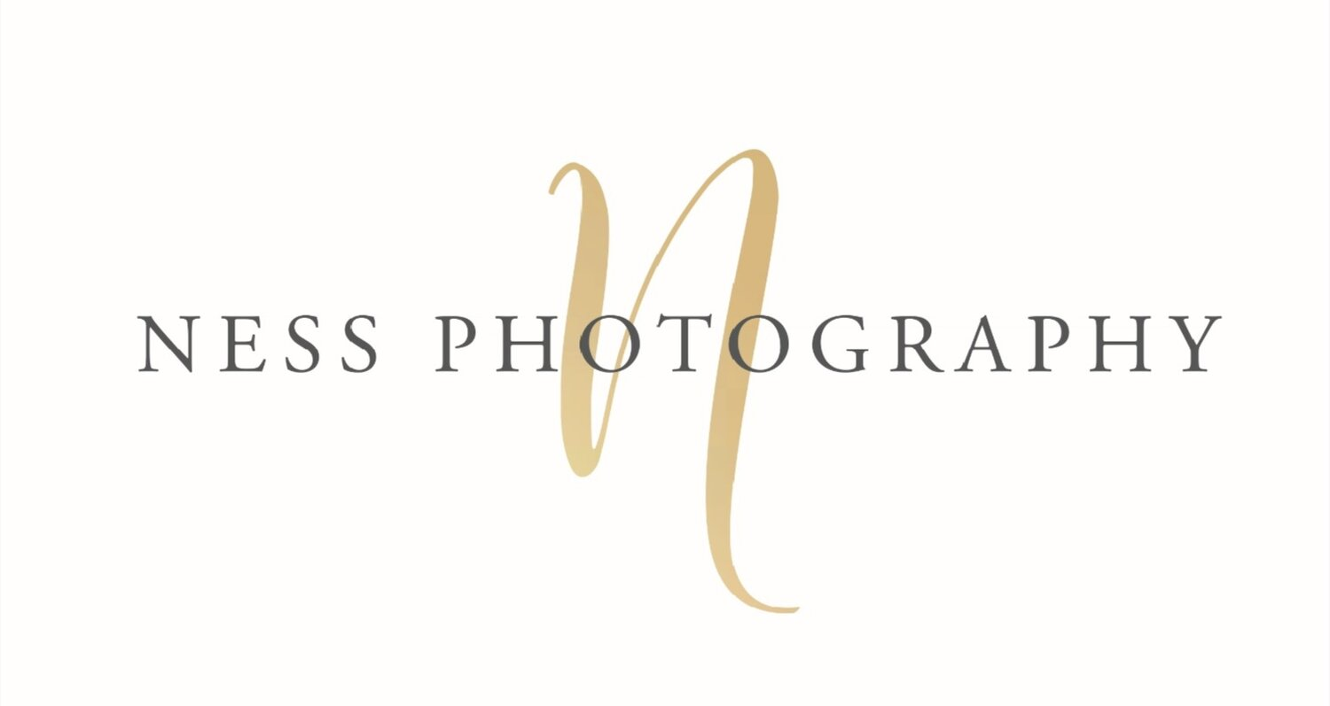 Ness Photography