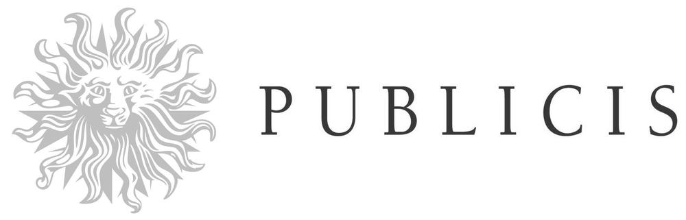 dans-ta-pub-publicis-worldwide-new-logo-identity-3.jpg