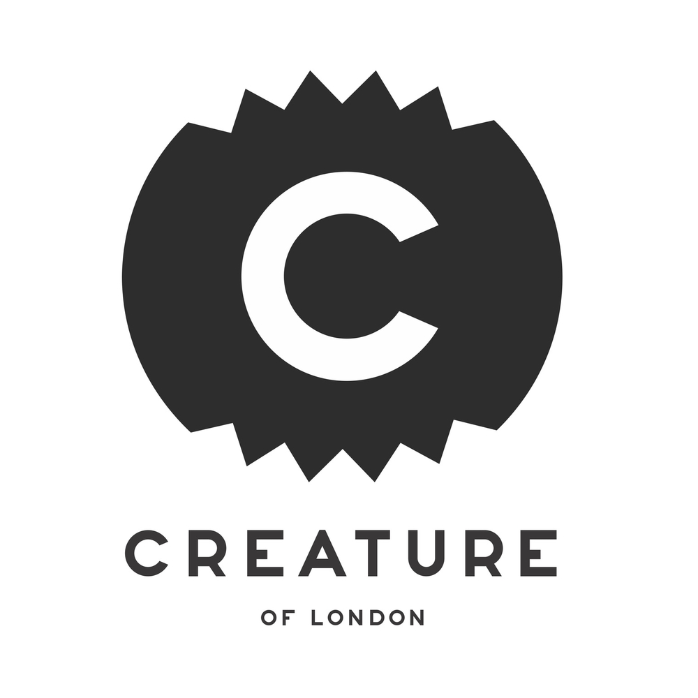 creature-of-london-logo-1447758494.jpg