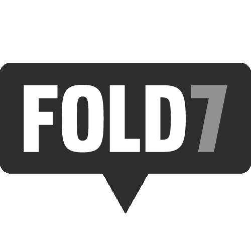 fold7-logo-1404142318.png