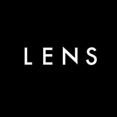 IMG | LENS